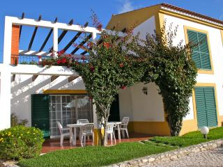 3 bedroom Villa with Satellite Or Cable TV in Aldeia do Meco - Aldeia do Meco vacation rentals