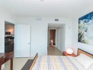 NEW! Ocean View Family Suite Monte Carlo Miami Beach - Miami Beach vacation rentals