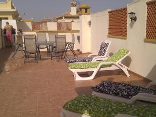 Senorio de Roda - Murcia vacation rentals