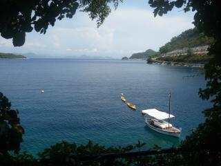 Anica - Sobra vacation rentals