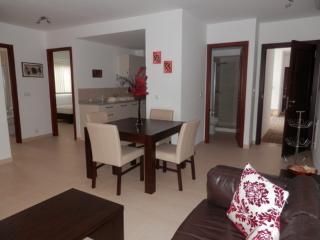 Tortuga Cainos apt 278 - Santa Maria vacation rentals