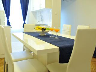 3 Bedroom Apartment Daniela - Split-Dalmatia County vacation rentals