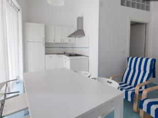 Ground Floor with Garden 100 Meters to the Sea - Cervia vacation rentals