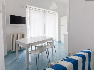 Ground Floor with Garden 100 Meters to the Sea - Cervia vacation rentals