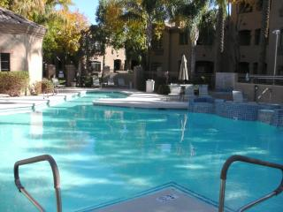 Renovated 1Bed/1Bath Ground Level Condo - Scottsdale vacation rentals