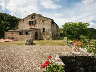 Aiolina San Polo - Vagliagli vacation rentals