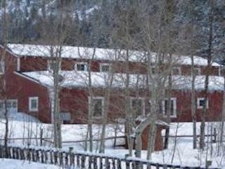 Mirror Lake Retreat - Kamas vacation rentals