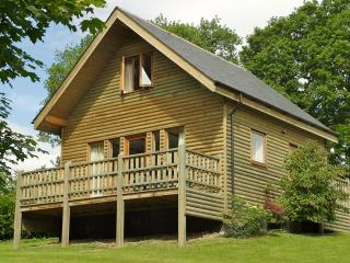Nice 2 bedroom Lodge in Hudswell - Hudswell vacation rentals
