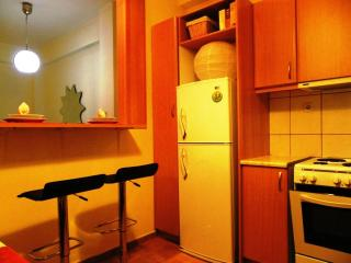 Renovated Ap. Center Piraeus - Attica vacation rentals