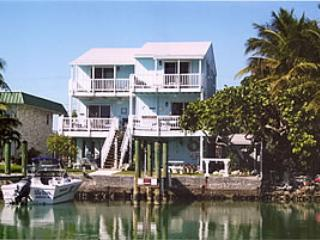 Casa de Addison - Marathon vacation rentals