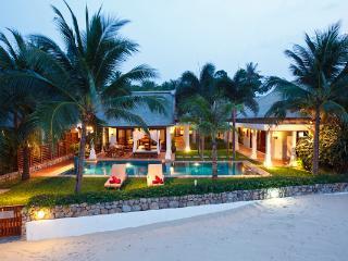 Miskawaan Villa Acacia - Koh Samui vacation rentals