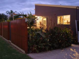 3 bedroom Townhouse with Deck in Point Lonsdale - Point Lonsdale vacation rentals