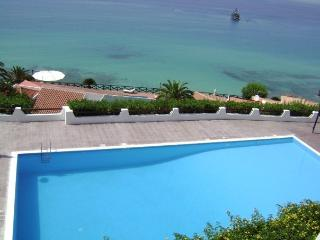 Nice Condo with Iron and Hair Dryer - Parghelia vacation rentals