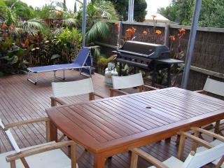 Beautiful 3 bedroom Townhouse in Point Lonsdale - Point Lonsdale vacation rentals