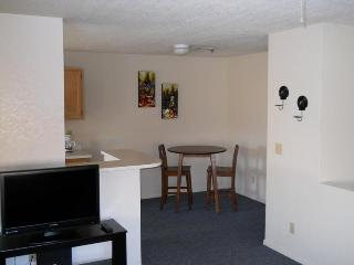 vacation rental - Bullhead City vacation rentals
