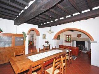 Bright 6 bedroom Vacation Rental in San Godenzo - San Godenzo vacation rentals