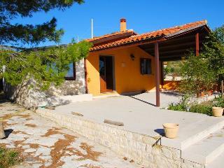 Sicilian holiday retreat near forest - Paradiso - Giarratana vacation rentals
