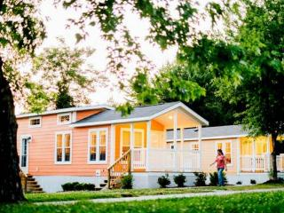 Village of Wildflowers Cottage Community - Flat Rock vacation rentals