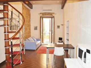 Smeraldo- Main Square Old Town - Alghero vacation rentals