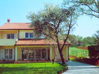 4 stars Apartment Petra - Vinkuran vacation rentals