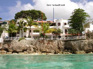 Coralita #4 - Prospect vacation rentals