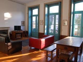 Casa do Tio / Uncle's house - Porto vacation rentals