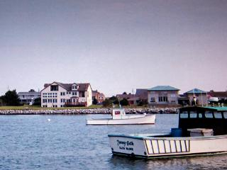 Waterfront villa,  Coastal Southern Maine - Scarborough vacation rentals