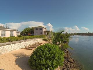 Lovely Bed&Breakfast North Andros Bahamas, POOL! - Andros vacation rentals