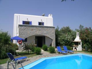 Villa Irini - Rethymnon vacation rentals