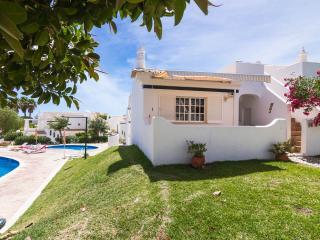 Eden Villas Vilamoura Casa Jay - Vilamoura vacation rentals