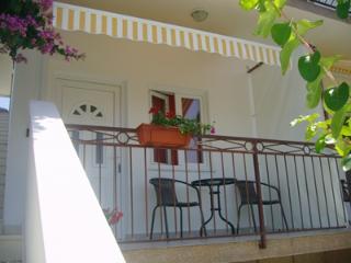Studio Okrug Gornji - Okrug Gornji vacation rentals