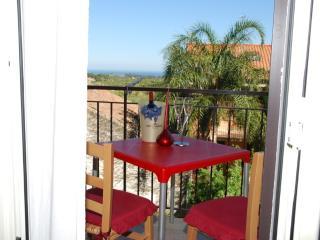 Apartment 09 - Taormina vacation rentals