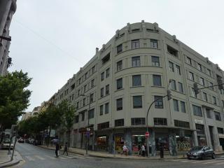 In the mood for... Oporto - Porto vacation rentals