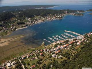 Rab-One of the most beautiful Croatian islands - Lopar vacation rentals
