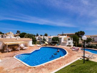 Villa Mimosa - Vilamoura vacation rentals