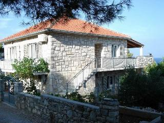 Lovely Rogac Studio rental with Internet Access - Rogac vacation rentals