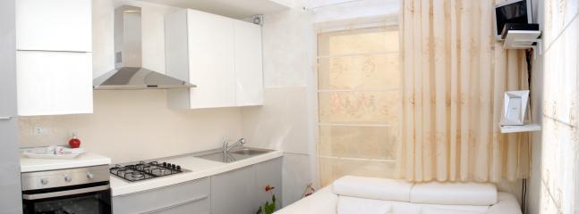 B&B Fjore di Lecce - Image 1 - Lecce - rentals