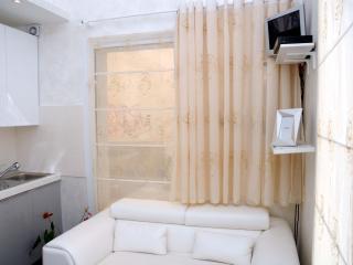 B&B Fjore di Lecce - Lecce vacation rentals