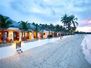 Miskawaan Villa Hibiscus - Koh Samui vacation rentals
