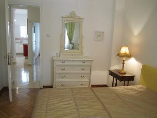 City Centre apartment spacious& bright 80 sqm m - Athens vacation rentals