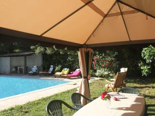 Charming villa with swimming-pool - Martina Franca vacation rentals