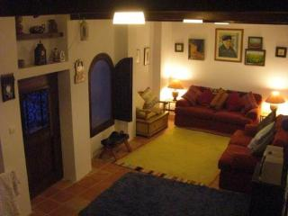 Comfortable 4 bedroom House in Castillejar - Castillejar vacation rentals