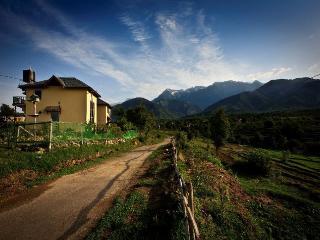 Seclude Palampur, Himachal Pradesh - Palampur vacation rentals