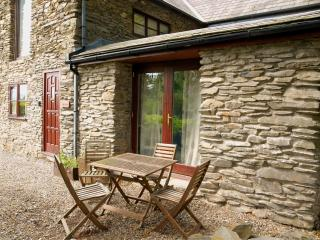 The Den - Llangollen vacation rentals