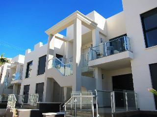 ***Zenia beach apartment to best price*** - La Zenia vacation rentals
