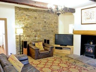 Perfect House with Internet Access and Television - Spennymoor vacation rentals