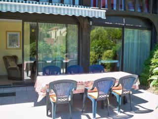 Charming 3 bedroom Gite in Marciac with Internet Access - Marciac vacation rentals