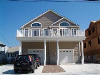 143 43rd St 14215 - Sea Isle City vacation rentals