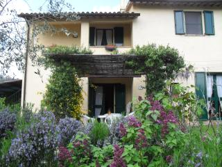 Casa Olivo D - Bevagna vacation rentals