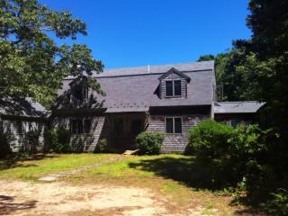 North Shore Family Retreat 116747 - Vineyard Haven vacation rentals